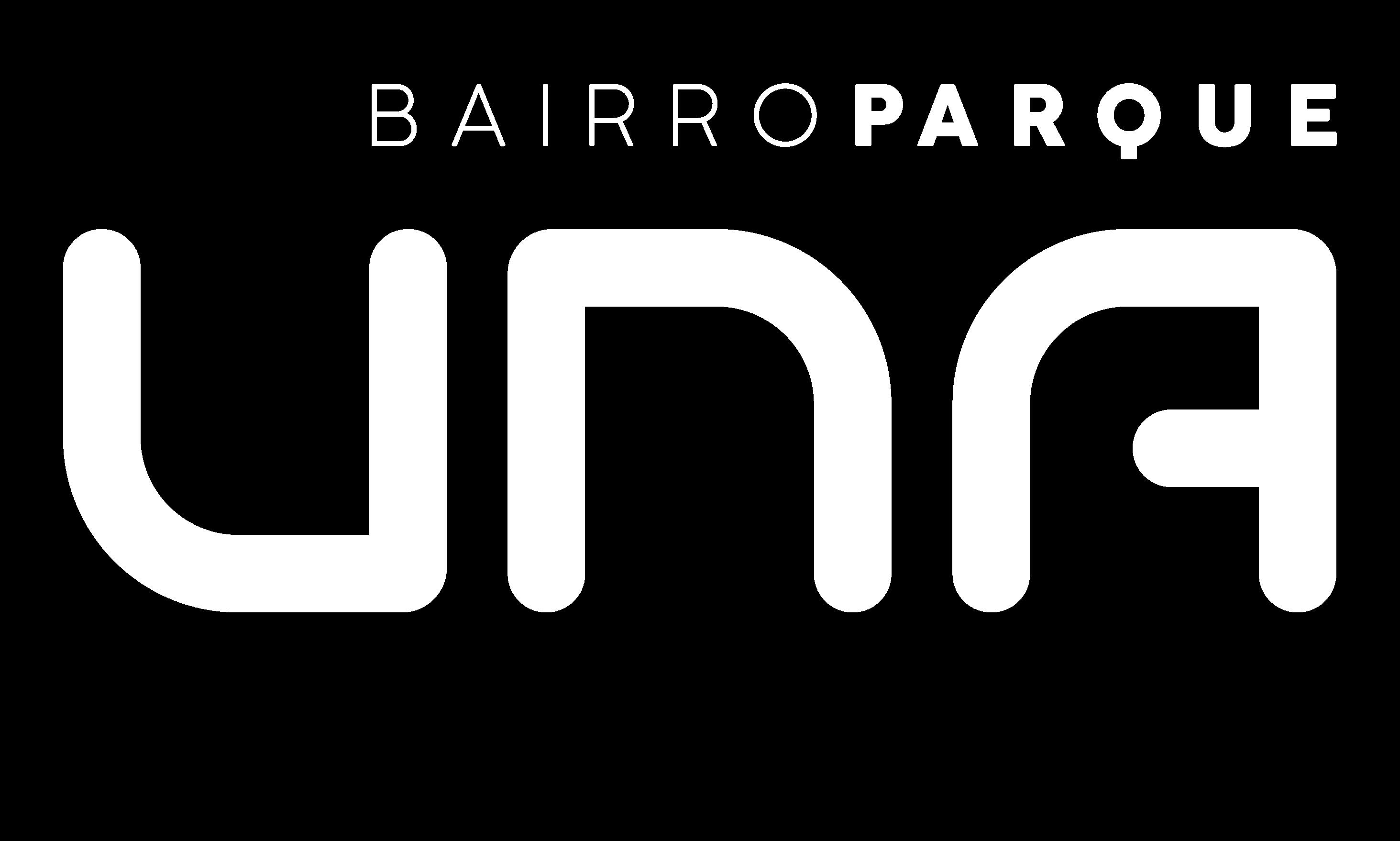 Parque Una